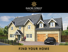 Get brand editions for Dacre Street Developments, St Laurence Court