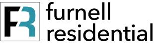 Furnell Residential, Leedsbranch details