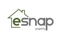 eSnap Property, Londonbranch details