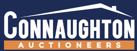 Connaughton Auctioneers, Co. Roscommonbranch details