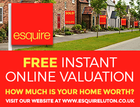 Get brand editions for Esquire Estates, Leagrave