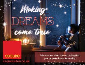 Get brand editions for Esquire Estates, Leagrave