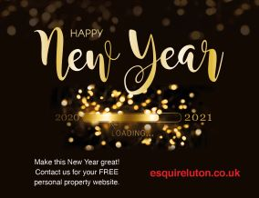 Get brand editions for Esquire Estates, Luton