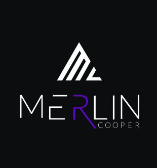 Merlin Cooper , Londonbranch details