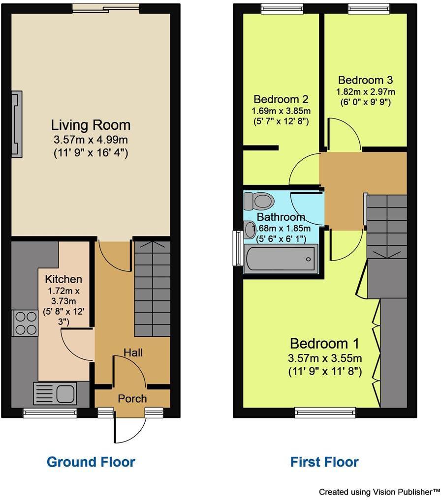 Floor Plans (Coloured Rooms) (4).jpg