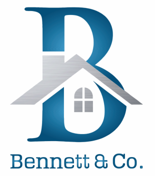 Bennett & Co Estate Agents, King's Lynnbranch details