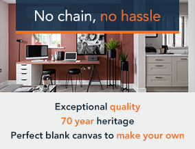 Get brand editions for Bellway Homes (East Midlands)