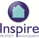 Inspire Property Management, Solihull branch logo