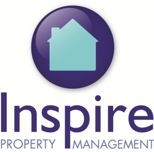 Inspire Property Management, Solihullbranch details
