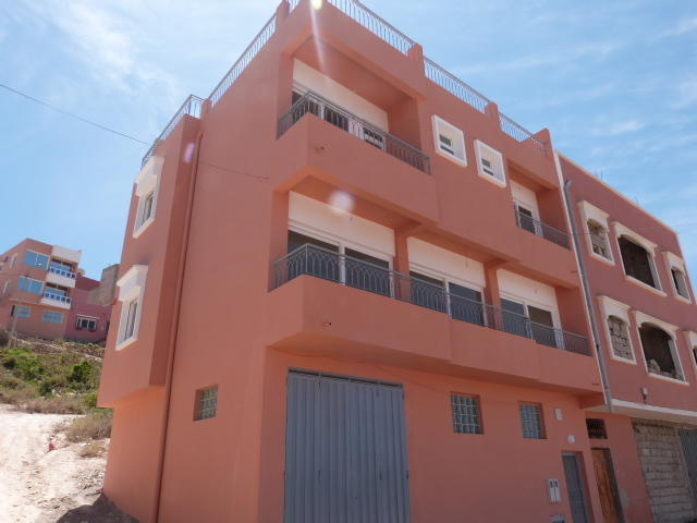 3 bedroom property for sale in Agadir, Souss-Massa-Draâ