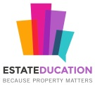 Estateducation Ltd, Norwich logo