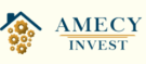 Amecy Invest Ltd, London branch logo