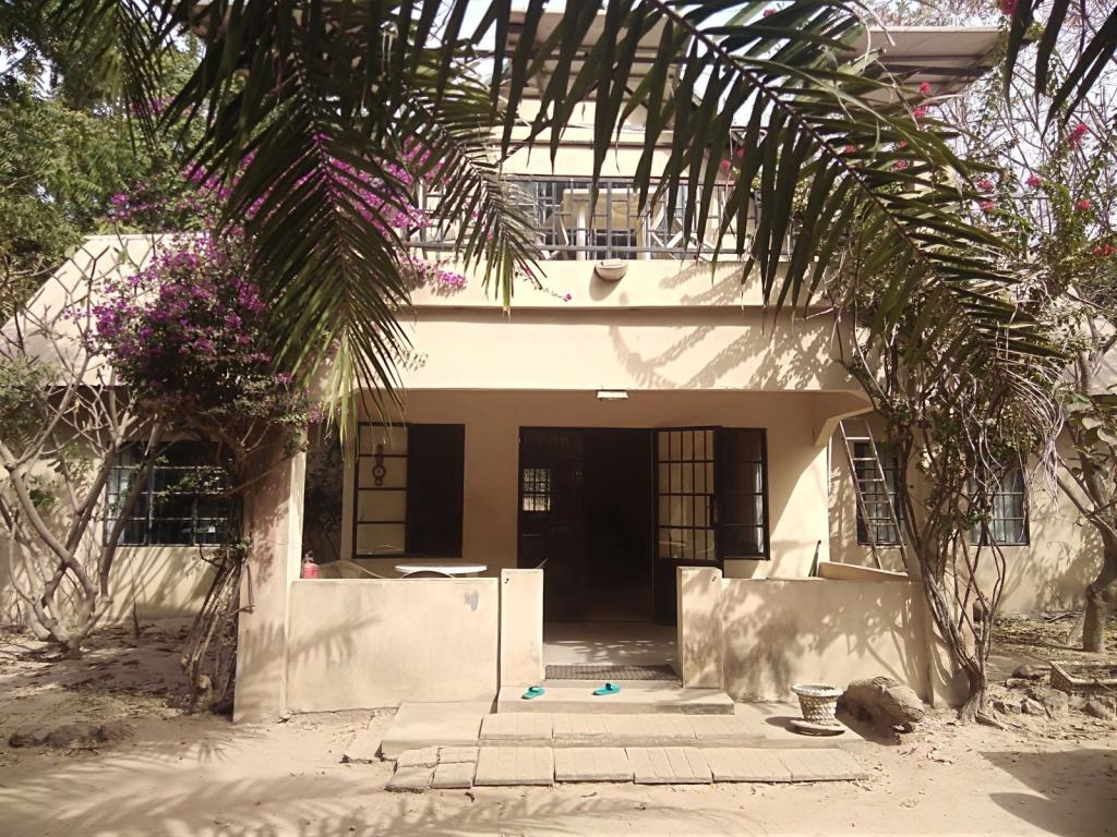 3 bed Detached house for sale in The Gambia
