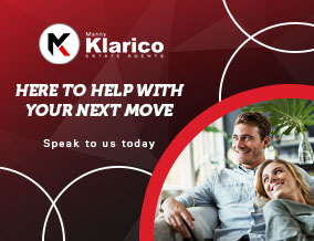 Get brand editions for Manny Klarico, Hall Green