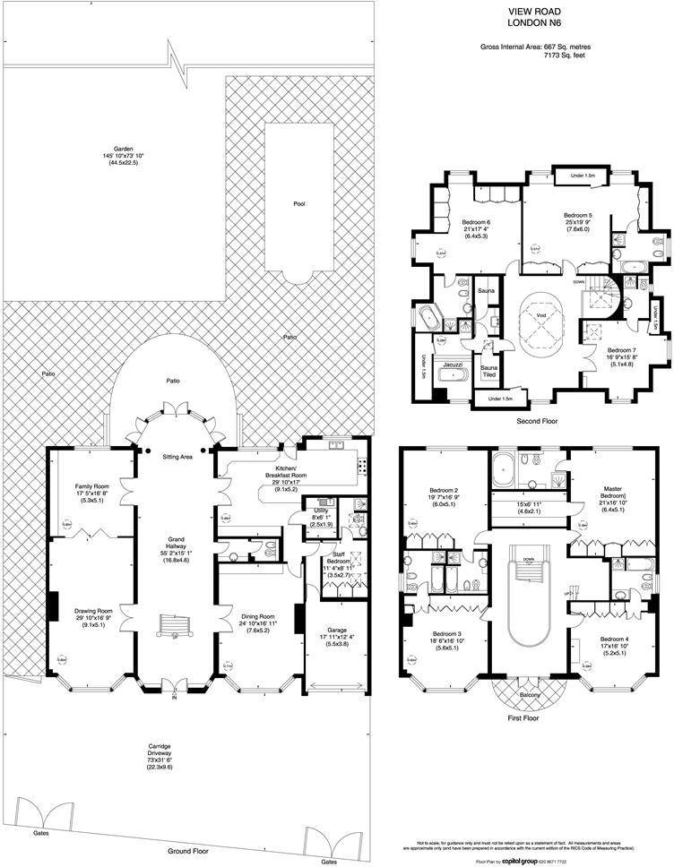 21 View Road 308846 Plan-Model.jpg