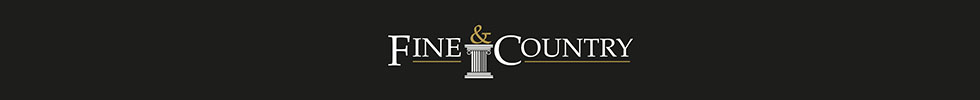 Get brand editions for Fine & Country, Leicester