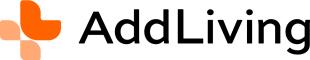 Add Living Ltd, Sheffieldbranch details