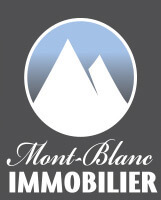 Arve Immobilier, Chamonix Mont Blancbranch details