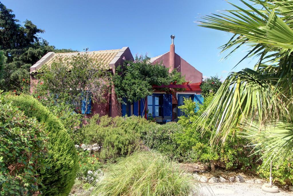 2 bed Detached property for sale in Gavalohori, Chania, Crete