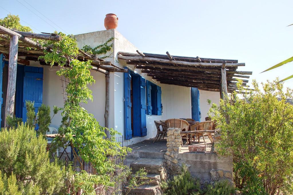 3 bedroom Detached property in Ravdouha, Chania, Crete