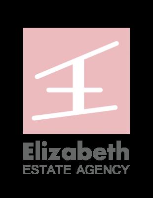 Elizabeth Estate Agency, Cretebranch details