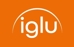 iglu, Londonbranch details