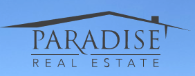 Paradise Real Estate , Javeabranch details