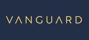 Vanguard, Whiteley - Salesbranch details