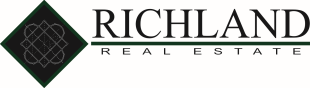 Richland Real Estate, Dubaibranch details