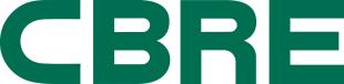 CBRE Limited (Scotland), Glasgowbranch details