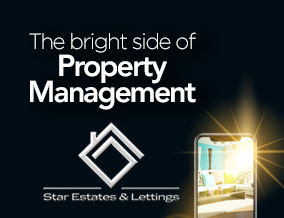 Get brand editions for Star Estates & Lettings Ltd, London
