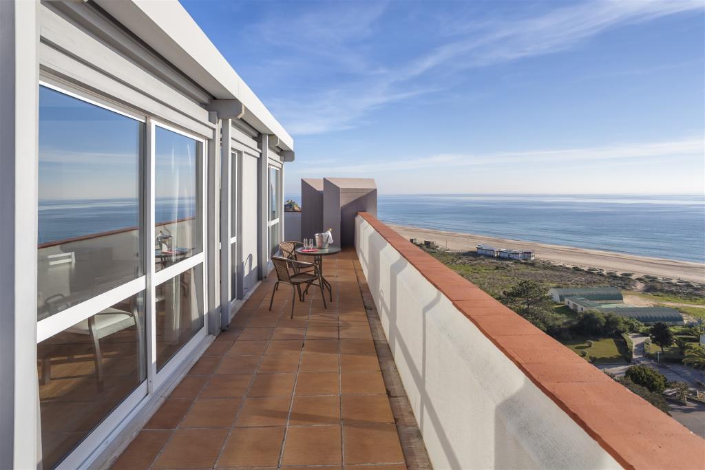 Apartment for sale in Algarve, Portimão
