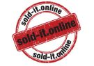Sold It On Line logo