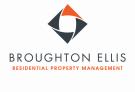 Broughton Ellis, Bristol branch logo