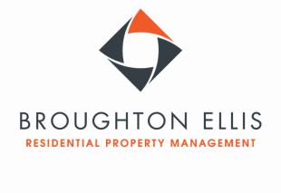 Broughton Ellis, Bristolbranch details