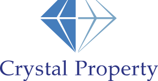 Crystal Property , Farehambranch details