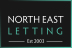 North East Letting, Consett