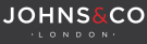 JOHNS&CO New Homes, London logo