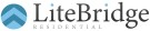 Litebridge Residential, London logo