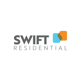 Swift Residential, Londonbranch details