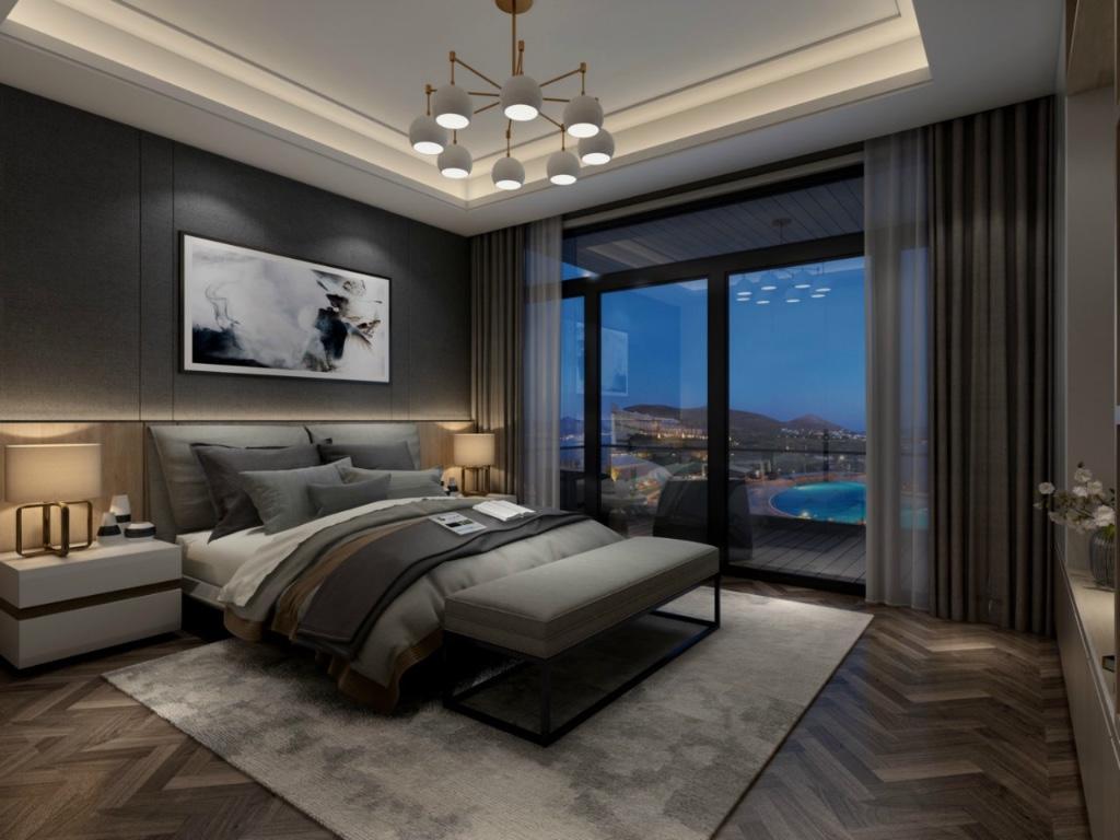 2 bedroom new development in Mai Khao, Phuket