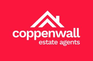 Coppenwall, Rossendalebranch details