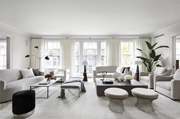 5 bed Apartment for sale in 151 East 78th Street...