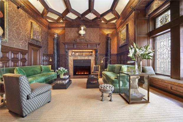 2 bed Apartment in 23 Park Avenue, New York...