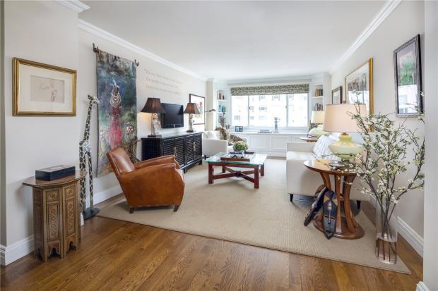 1 bedroom Apartment in 1270 Fifth Avenue...