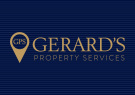 Gerards Property Services, Loughton branch logo