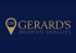 Gerards Property Services, Loughton