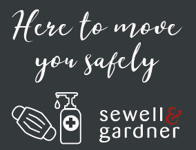 Get brand editions for Sewell & Gardner, Rickmansworth - Lettings