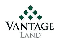 Vantage Land , St. Albansbranch details