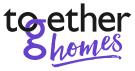 Together Homes, Together Homesbranch details